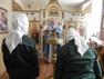 В ИК-7 УФСИН России по Ивановской области прошла Божественная литургия