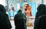 Представитель РПЦ посетил ИК-3 УФСИН России по Ивановской области
